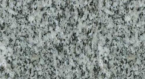 Granito Cinza Corumba