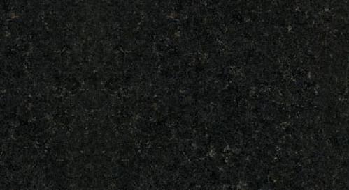 Granito Preto São Gabriel