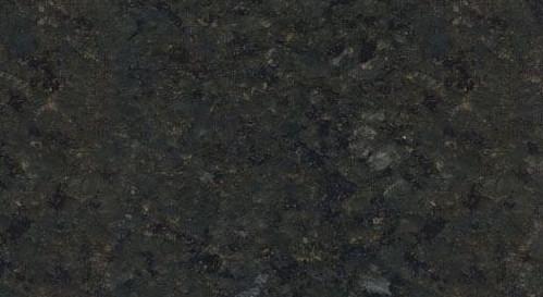 Granito Verde Ubatuba
