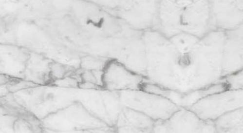 Mármore Carrara C