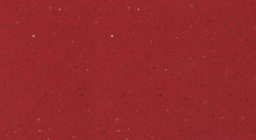 Silestone Vermelho