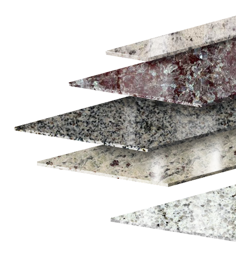 home_tiles_3d_right
