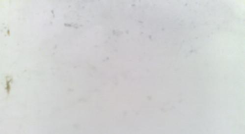 Mármore Branco Pigues Aristone